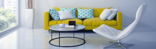 Home Furnishings Podcast