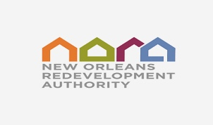 New Orleans Redevelopment Authority