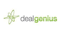 Deal-genius-logoweb
