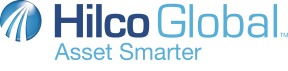 Hilco Global | Asset Smarter