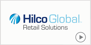 hilco-retail-solutions
