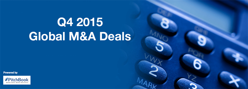 Pitchbook-MA-Deals-Banner-Q4-2015