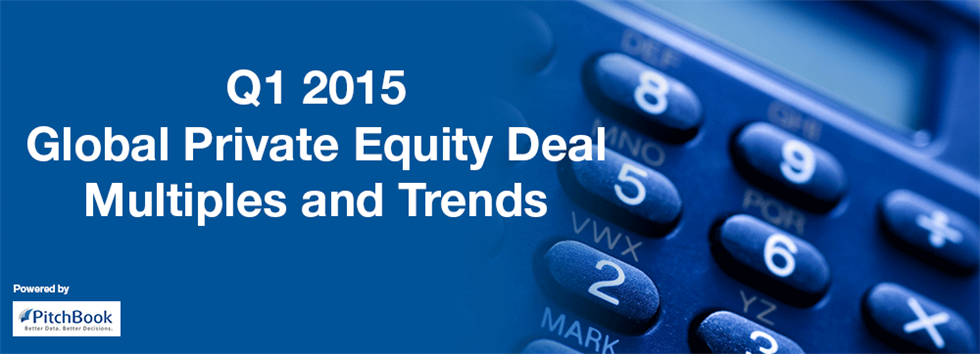 Private-Equity-Deal-Multiples-and-Trends-Landing-Page-Banner-Q1-2015