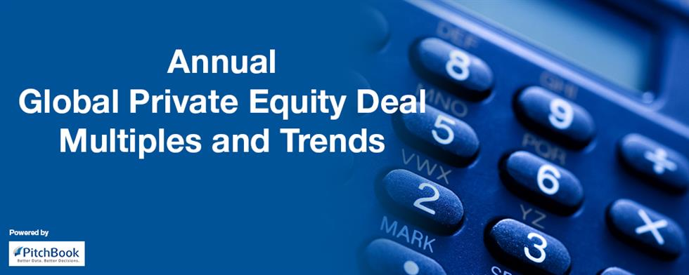 Private-Equity-Deal-Multiples-and-Trends-Landing-Page-Bannerv2