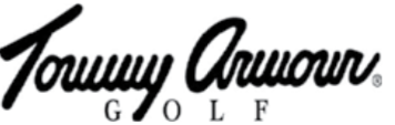 logo-tommy-armour