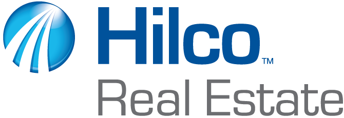 Hilco Real Estate
