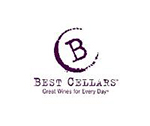best celler logo