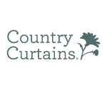 country curtains logo