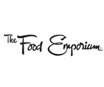 Food Emporium logo